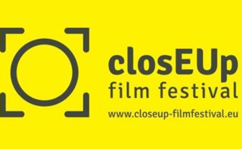 Održan film festival - ClosEUp/Europa izbliza