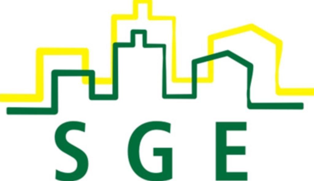 Trodnevna edukacija za SGE asistente