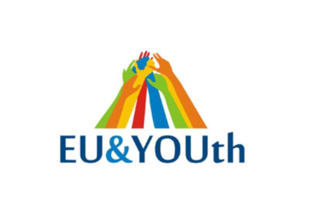 EU&YOUth - Razmjena iskustava organizacija civilnog društva mladih  u području EU politika mladih