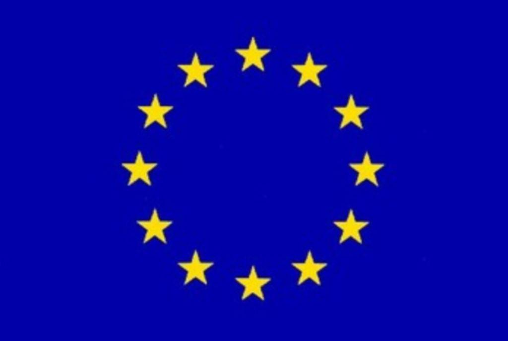Održana tribina o prednostima i nedostatcima članstva u Europskoj uniji