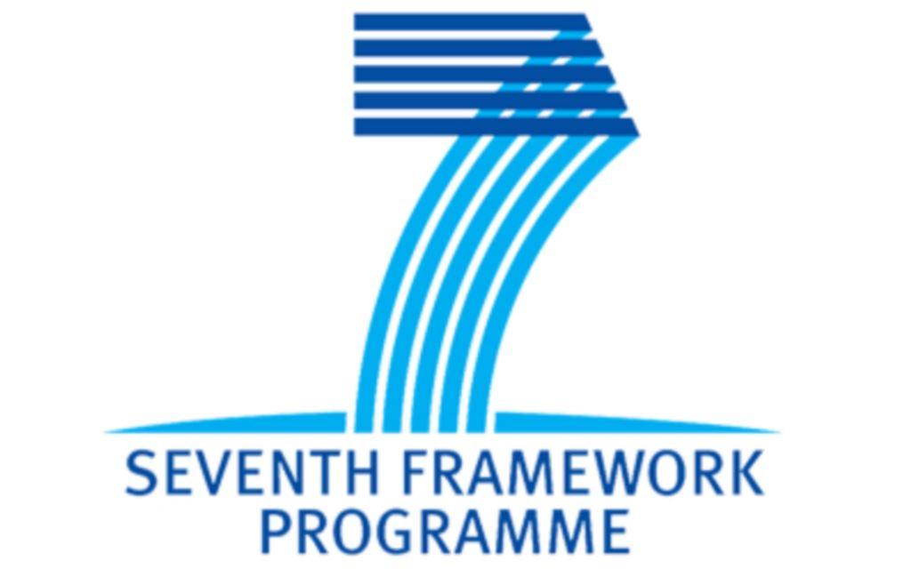 SMART-MED - Razvijanje pametnog modela upravljanja novim tehnologijama u mediteranskim gradovima