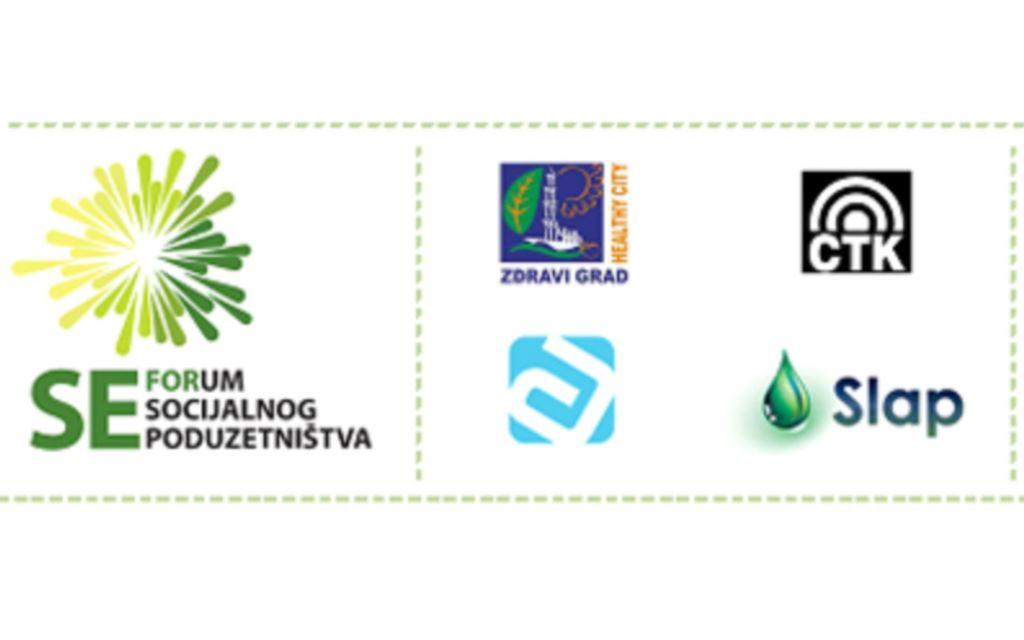 Regionalni forum društvenog poduzetništva