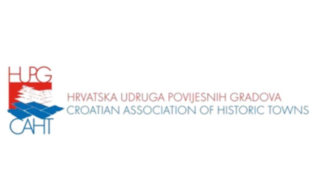 Održan drugi sastanak Hrvatske udruge povijesnih gradova