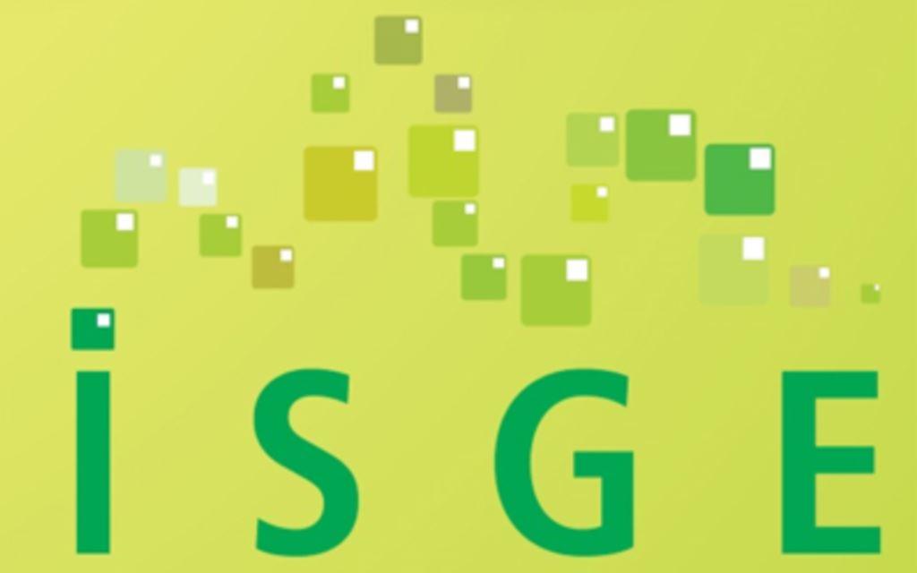 Dodjela certifikata polaznicima tečaja ISGE