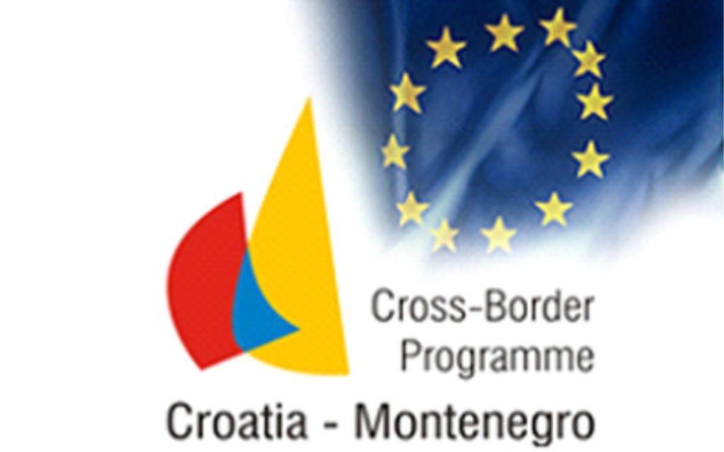 Održana je svečana konferencija povodom dodjele ugovora korisnicima bespovratnih sredstava u okviru drugog poziva prekograničnog programa IPA Hrvatska – Crna Gora.