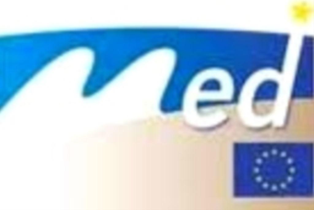 MED HELICES - Zajedničke inicijative za jačanje malog i srednjeg poduzetništva u području obnovljivih izvora energije i energetske učinkovitost