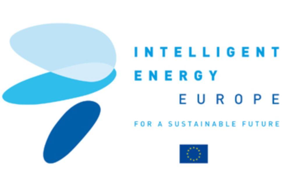 HERITENERGY - Izrada zajedničkog SEAP-a (Akcijski Plan Upravljanja Održivom Energijom)
