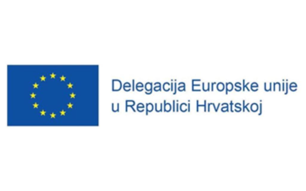 Podizanje svijesti o EU politikama okoliša putem medija: Informativan, promotivni i edukacijski program