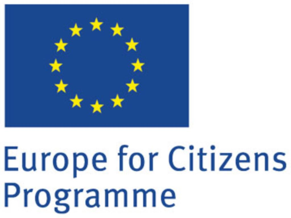 Info dan o programu Europa za građane