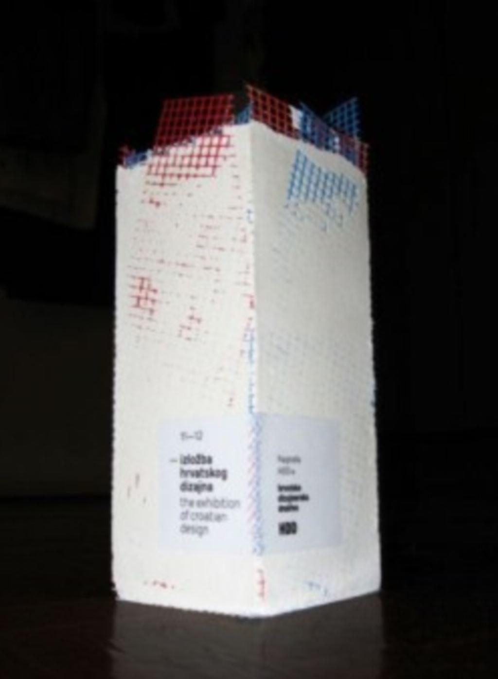 Stanar Tvornice ideja osvojio nagradu za dizajn