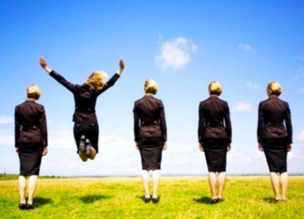 """Objavljen javni poziv bespovratne potpore za projekt """"Razvoj ženskog poduzetništva"""" u suradnji s Gradom Dubrovnikom"""