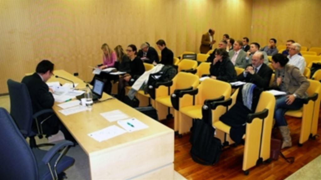 Grad Dubrovnik u suradnji s DURA-om potpisao ugovor za provedbu projekta financiranog iz fonda Europske Unije – ADRIACOLD