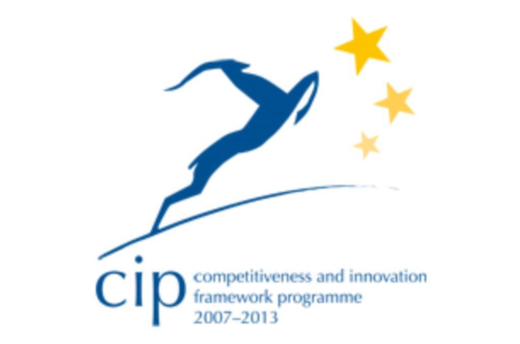 Natječaj za 2013. godinu programa Inteligentna energija u Europi u sklopu Programa za konkurentnost i inovacije (CIP)