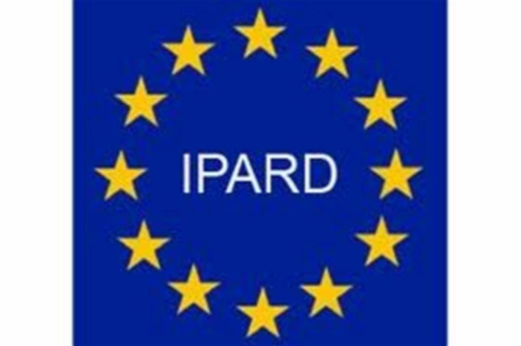 Održana prezentacija o IPARD programu