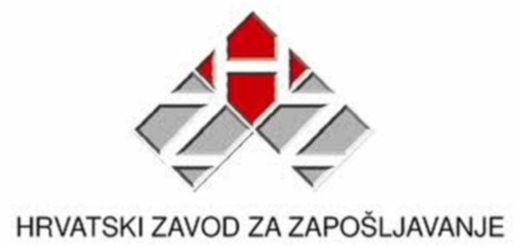 Javni poziv za podnošenje zahtjeva za korištenje sredstava za poticanje zapošljavanja u 2013. godini