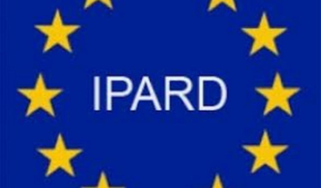 LAG-ovi imaju priliku po prvi puta kandidirati za sredstva IPARD-a