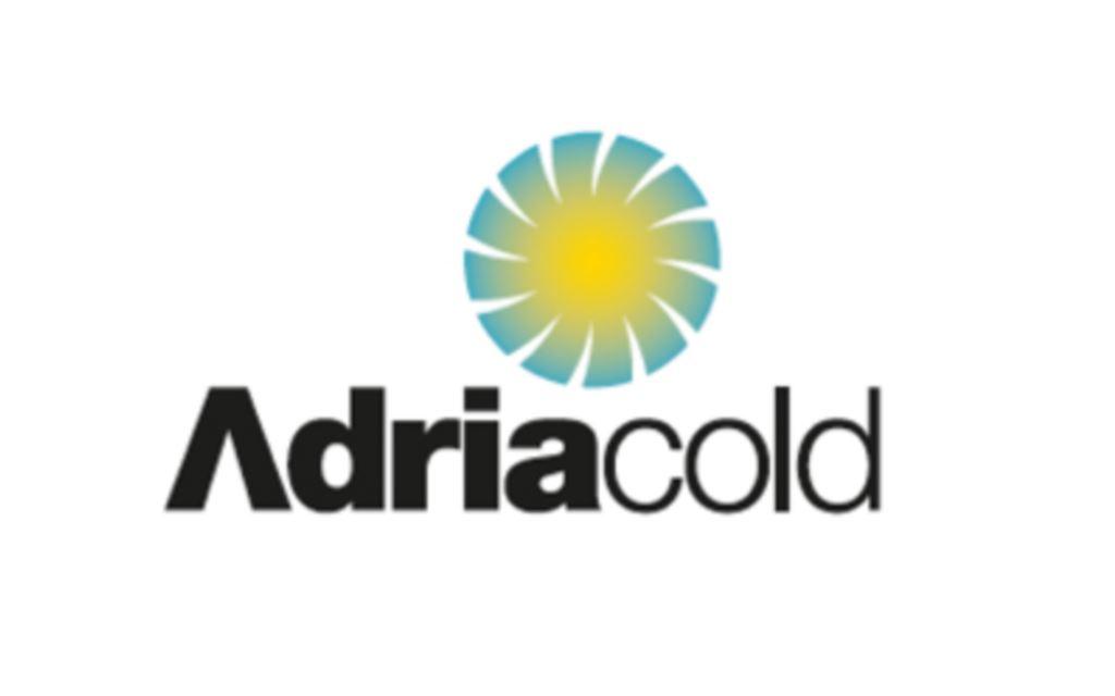 Poziv za dostavu ponuda - ADRIACOLD