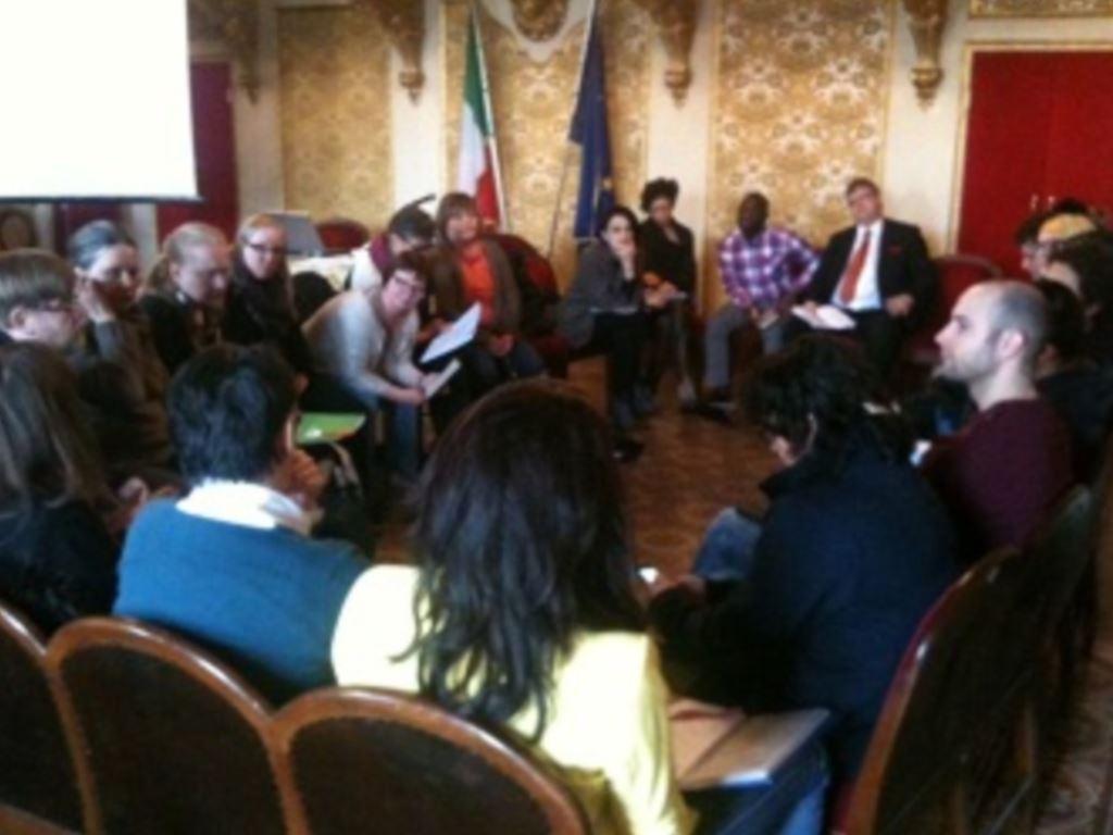 Predstavnici DURA-e sudjelovali na četverodnevnom partnerskom sastanku u sklopu projekta FLOW4YU