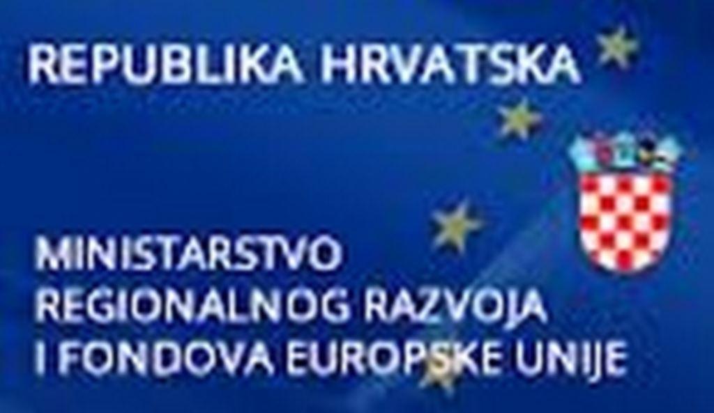 Javni poziv za dodjelu oznake 'Hrvatski otočni proizvod'
