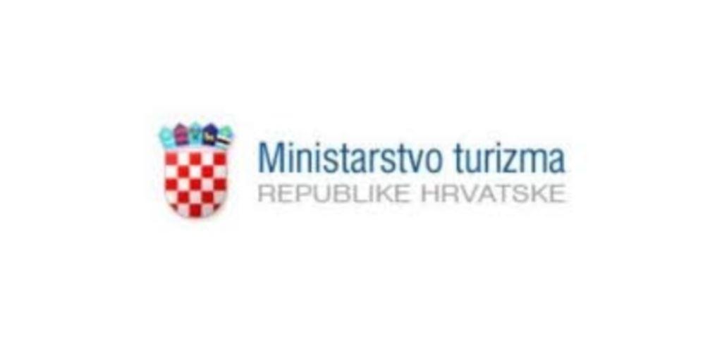 Objavljen Javni poziv Ministarstva turizma