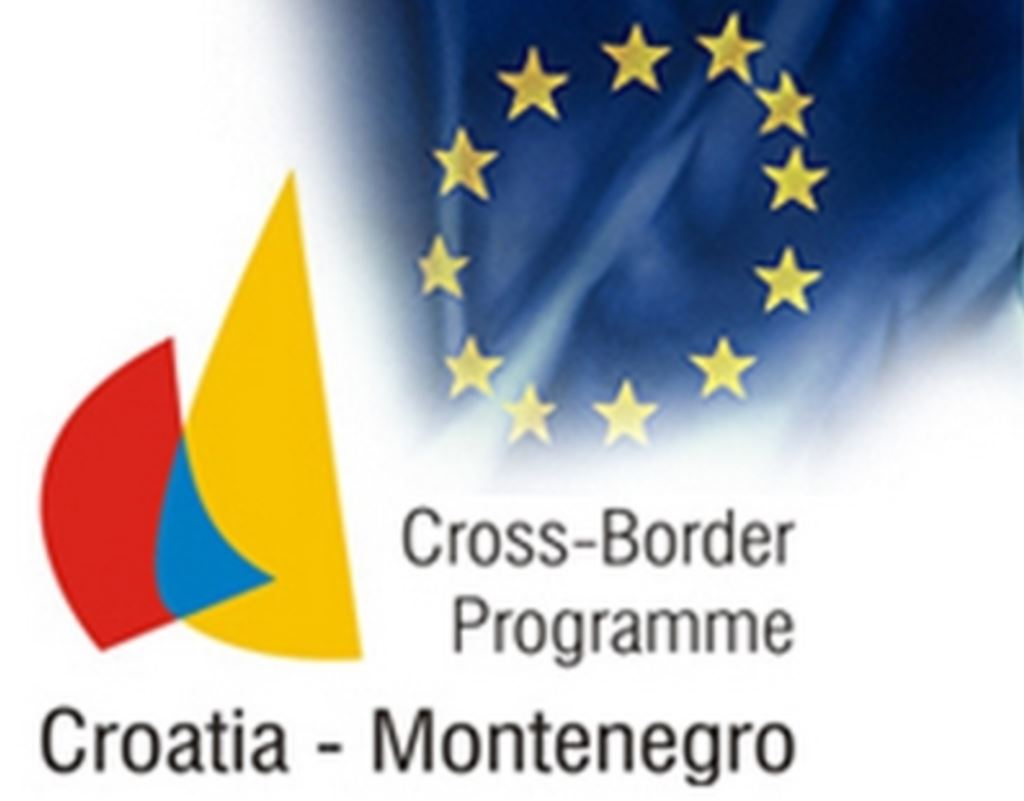 Sport za djecu i mlade: Jačanje razvoja i suradnje u prekograničnom području ''OLIMPIJSKE NADE''