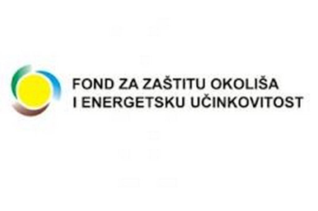 Financiranje 141 projekta energetske učinkovitosti u zgradarstvu