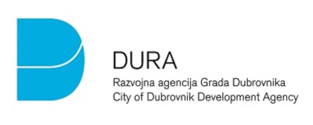 Predstavnici Agencije iz Trebinja u DURA-i