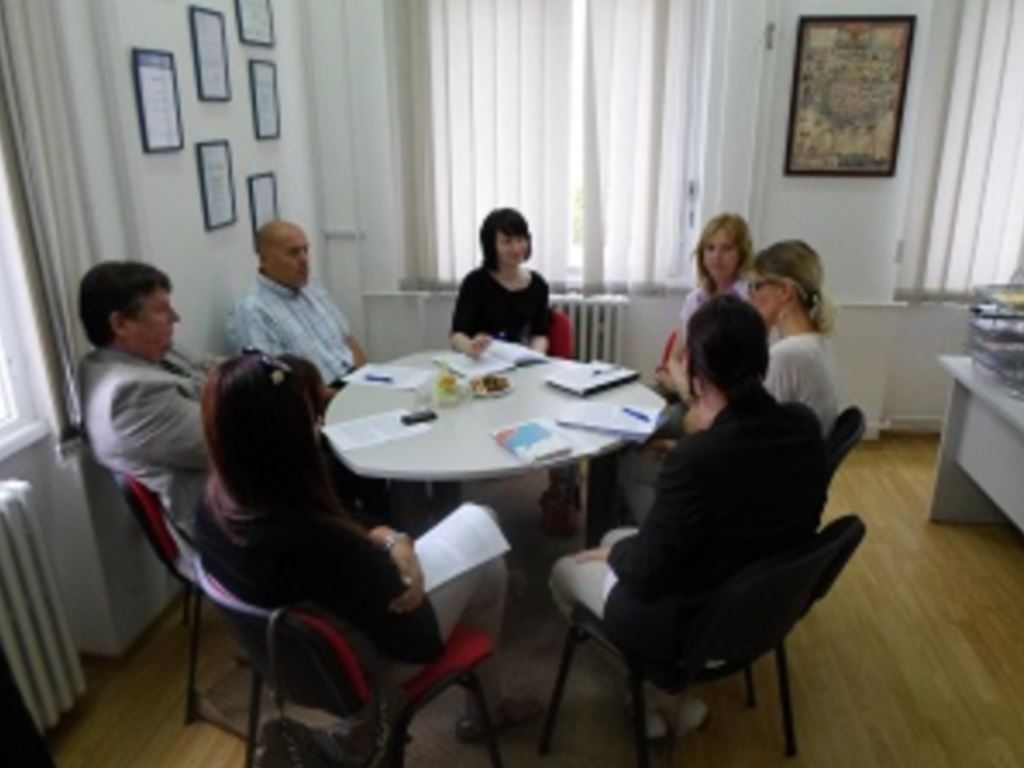 Startup Weekend Dubrovnik dobio podršku