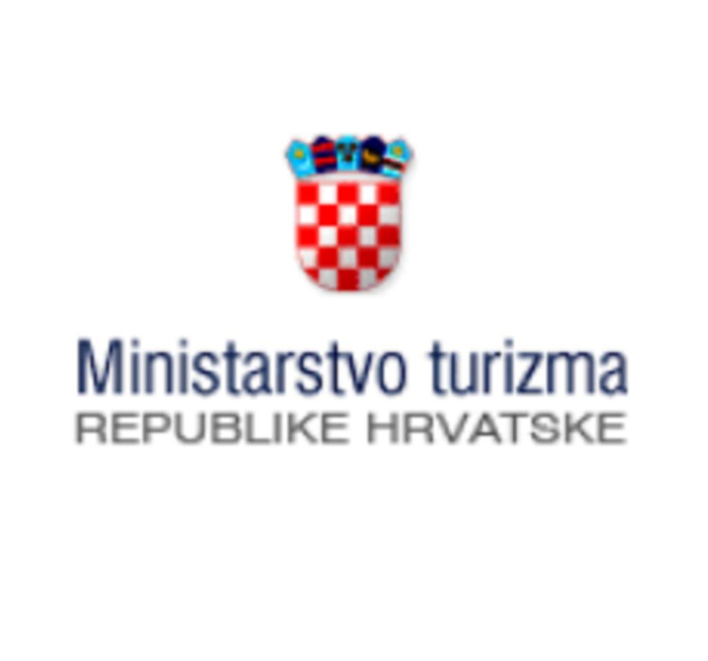 KONKURENTNOST TURISTIČKOG GOSPODARSTVA - Javni poziv za kandidiranje projekata
