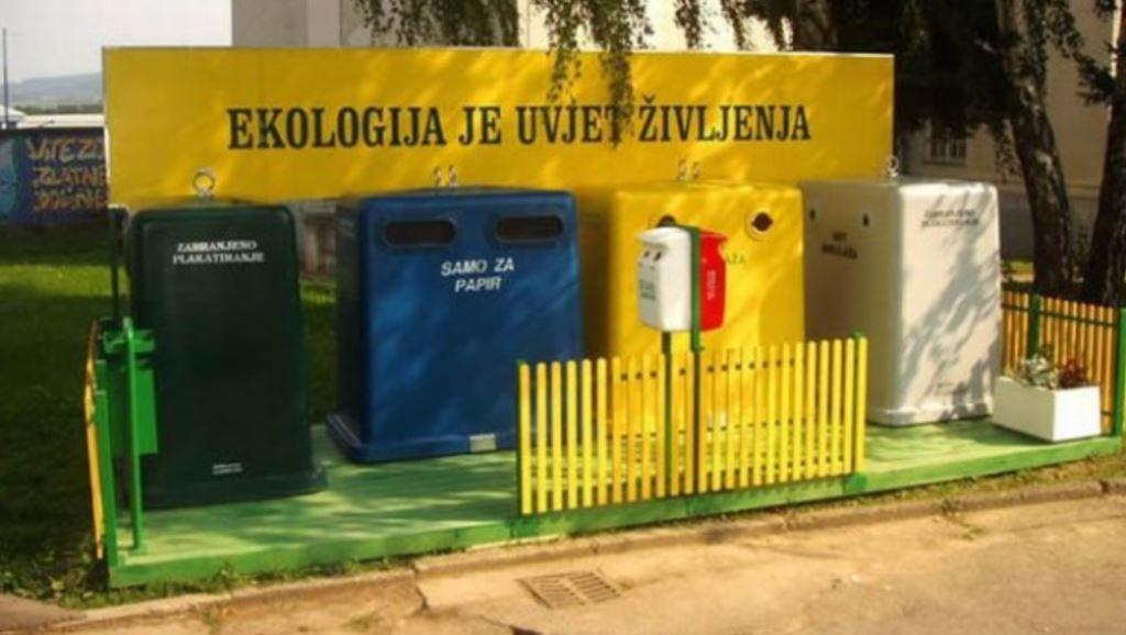 Duri i Čistoći odobrena tri projekta vrijednosti 3.271.340,00 kuna