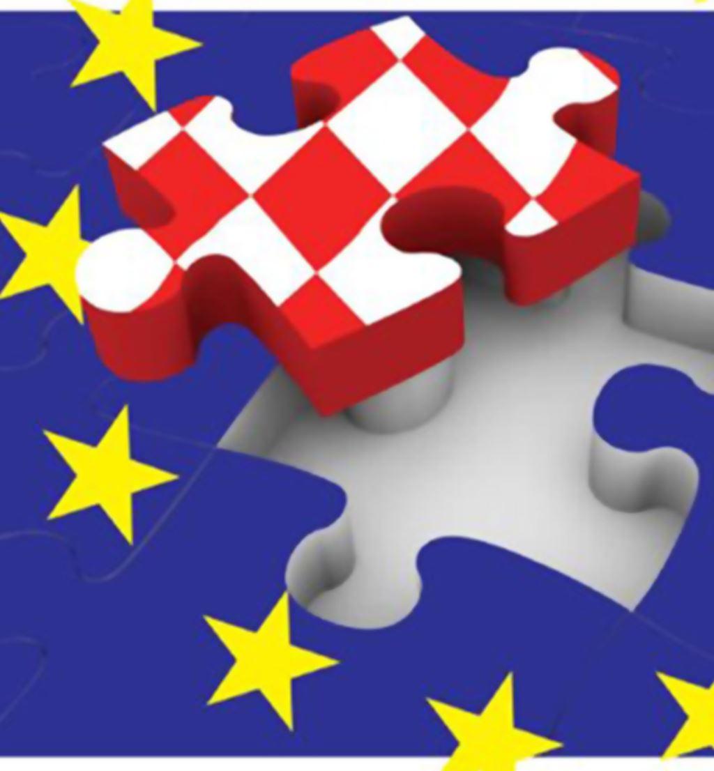 Programiranje EU fondova – što nas čeka