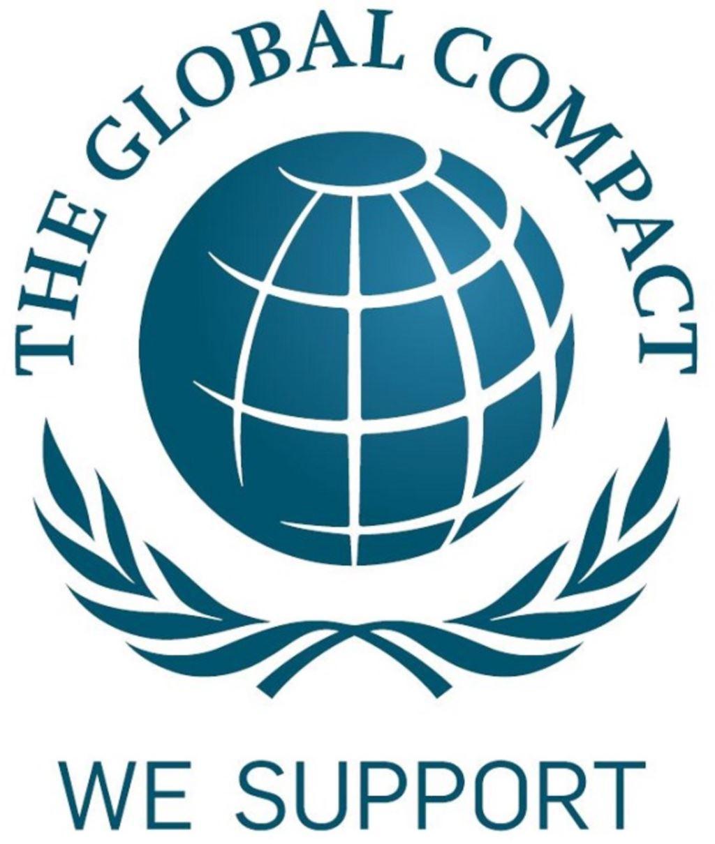 Grad Dubrovnik u Global Compact inicijativi UN-a