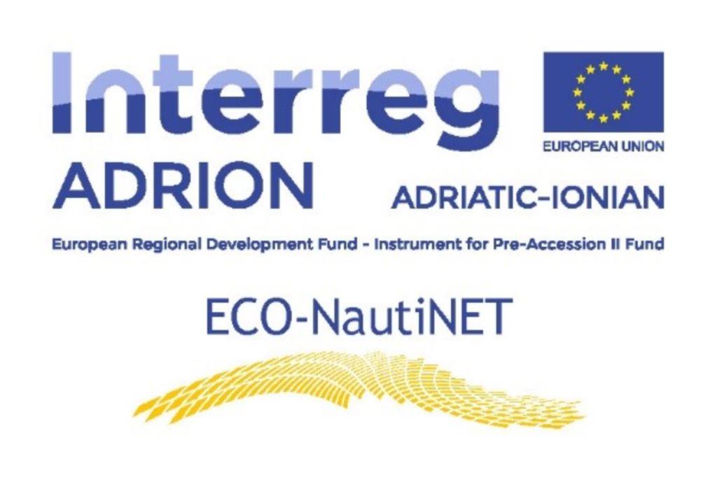ECO-Nautinet