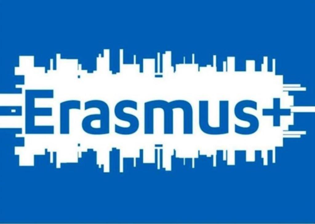 Održan info dan o programu Erasmus+