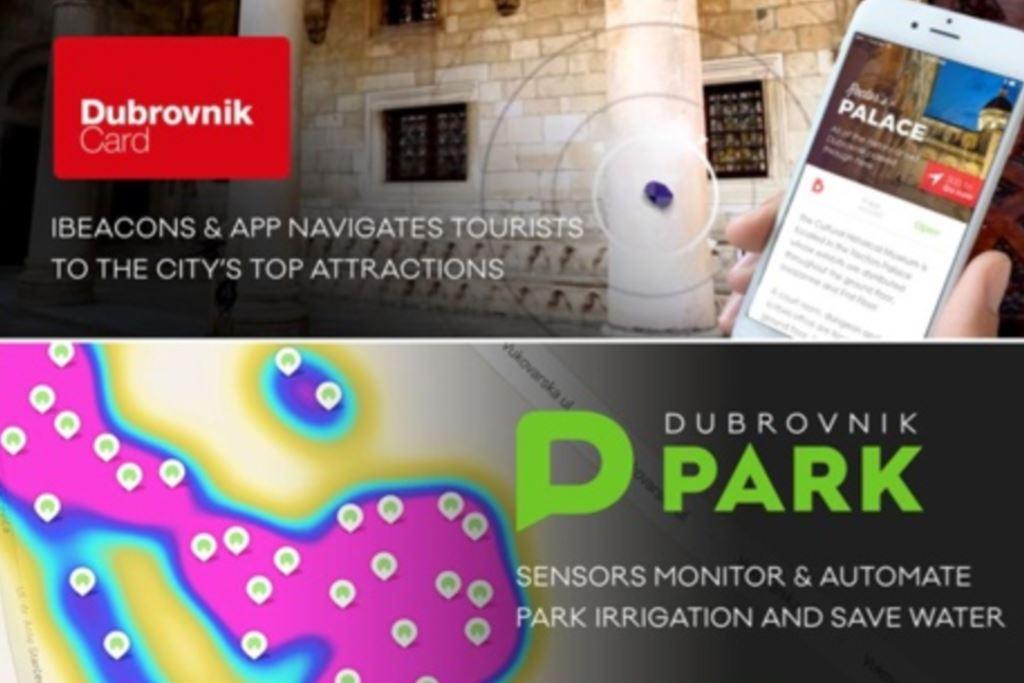 Dubrovnik okuplja najpoznatije svjetske inovatore i eksperte u području pametnih gradova