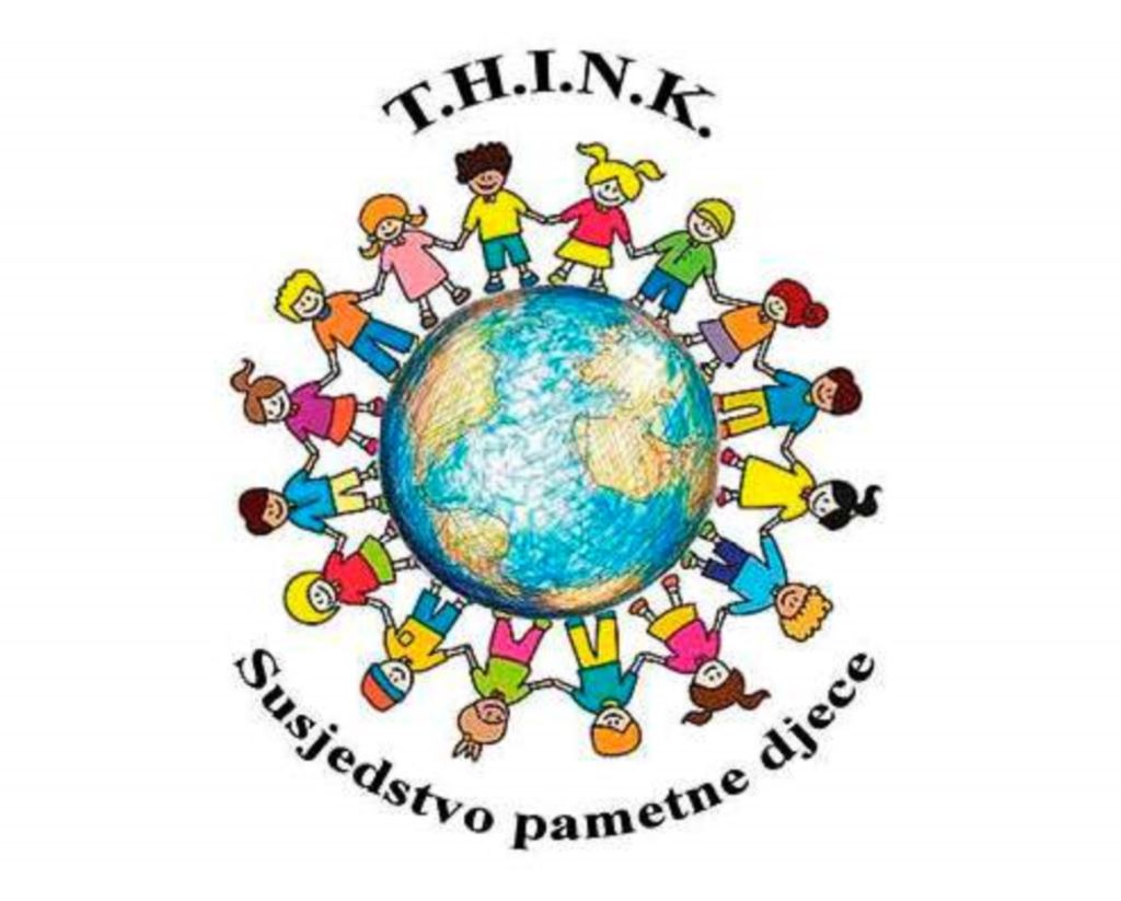 Partnerski sastanak projekta T.H.I.N.K. u Kotoru