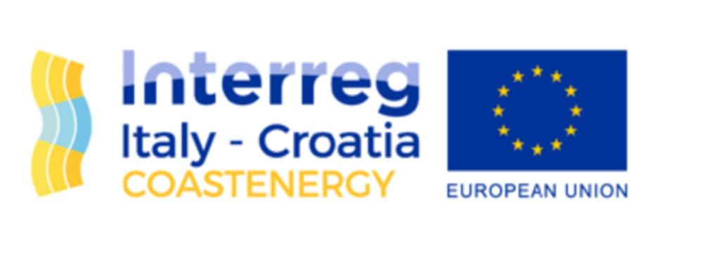 COASTENERGY- Blue Energy in Ports and Coastal Urban Areas
