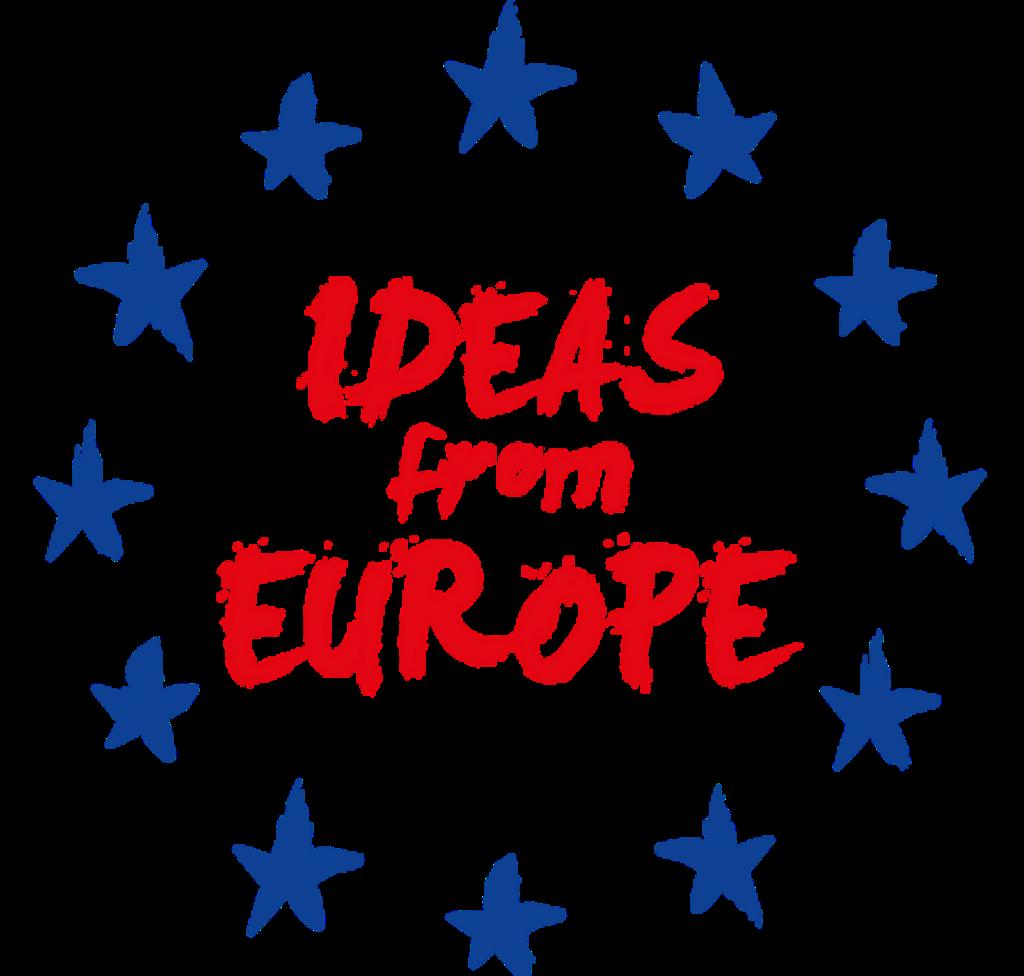 TEDx - nacionalno natjecanje poduzetničkih ideja