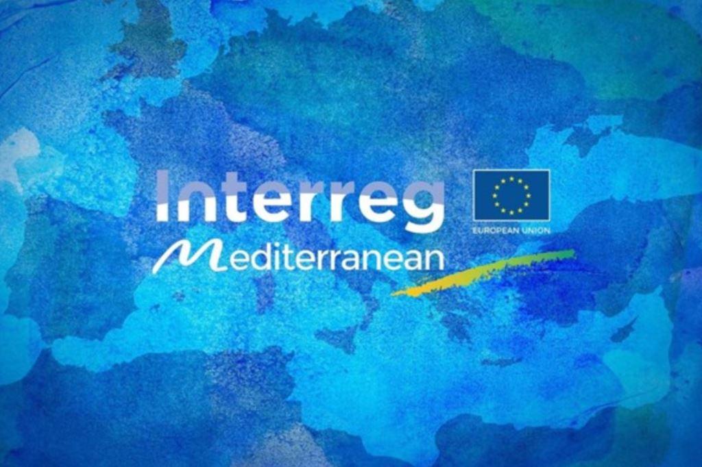 INTERREG MEDITERRANEAN - uskoro prvi poziv