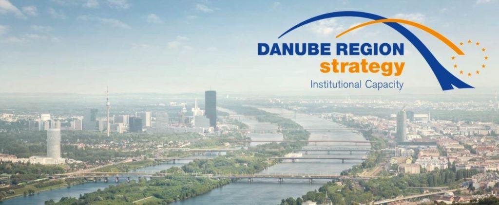 Održan četvrti ''Dunavski financijski dijalog''
