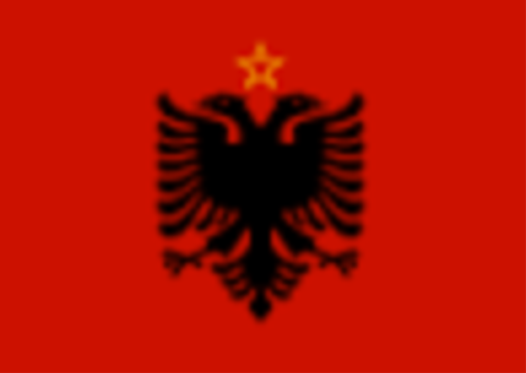Albanski konzul u DURA-i