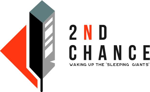 Logo 2nd chance.jpg