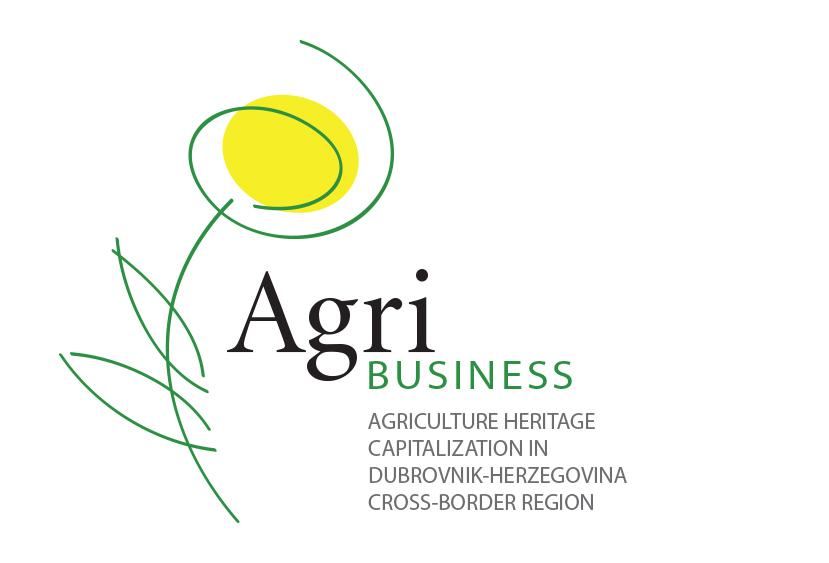 Logo eng RGB.jpg