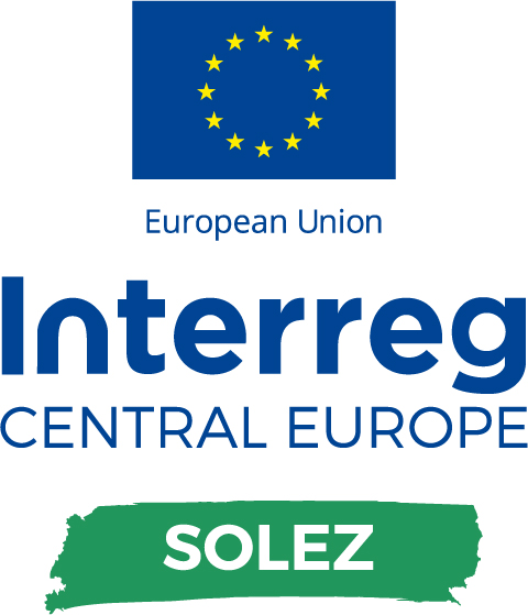 SOLEZ - logo.jpg