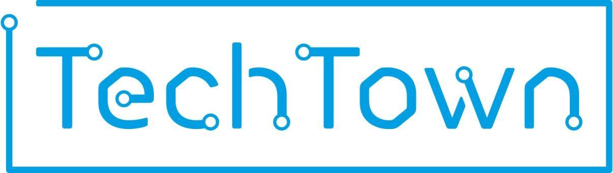 TechTown LOGO.jpg