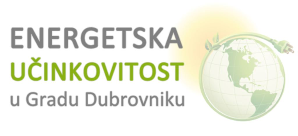 """INFO DAN """"ENERGETSKA OBNOVA OBITELJSKIH KUĆA"""""""
