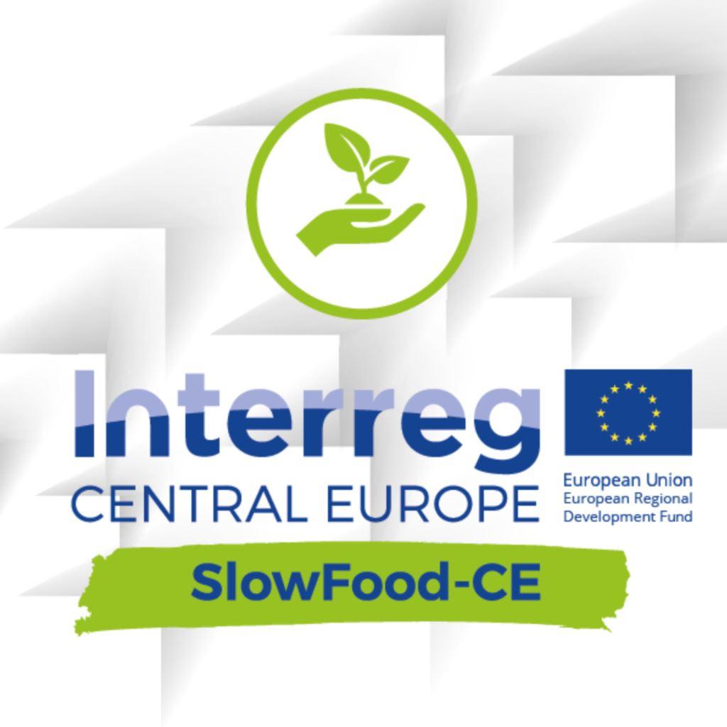 Projekt Slow Food-Central Europe privodi se kraju, a promocija gastronomske baštine koju je potaknuo u punom je jeku