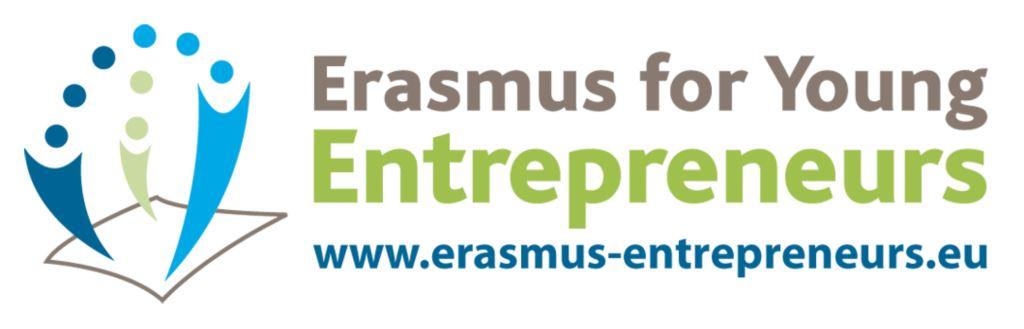 Ostvarena i 4. Razmjena programa Erasmus za mlade poduzetnike!