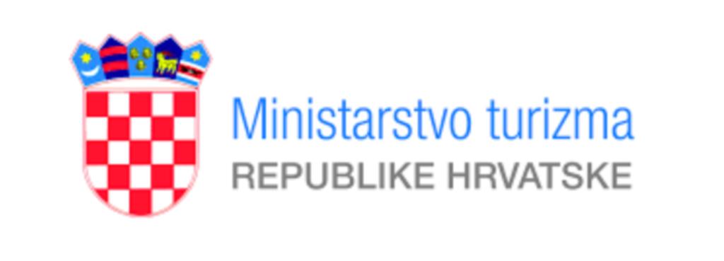 """Poziv na informativnu radionicu """"Poboljšanje pristupa ranjivih skupina tržištu rada u sektoru turizma i ugostiteljstva"""""""