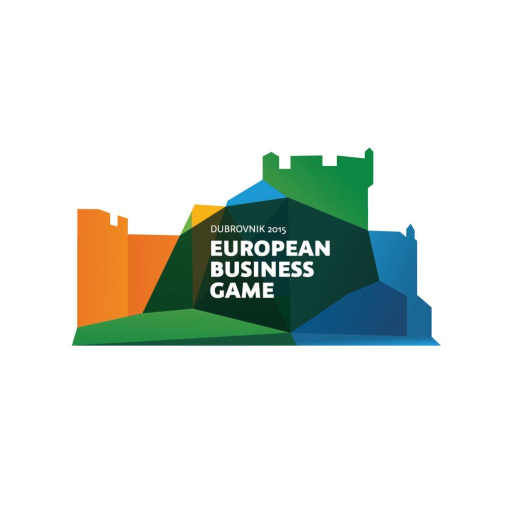 Natjecatelji European Business Game u posjetu DURA-i